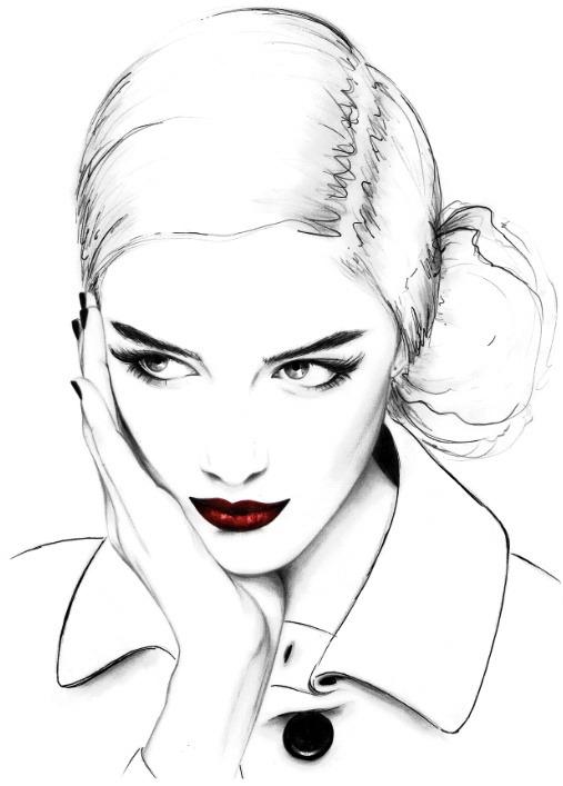 Crno-bijelo u boji Tumblr_mp454uIG991qioo6no1_1280