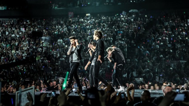 One Direction [6]. - Page 37 Tumblr_ms5g9tFeXb1r9r7ezo8_1280