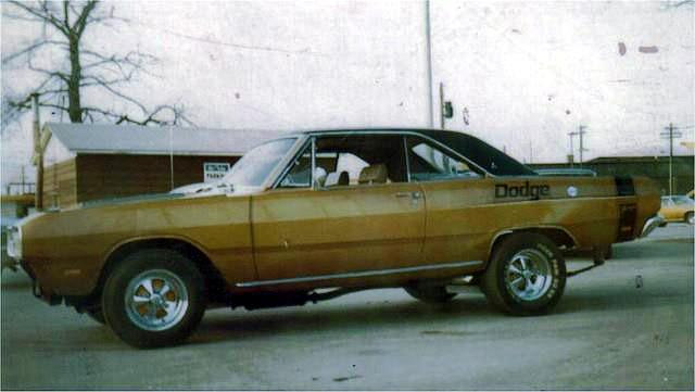 60'-70' Mopar Street Machines Tumblr_mw5u7fUEET1qh5zuoo1_1280