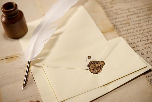 Ljubavna pisma i prepiske - Page 2 Tumblr_nelbreh4eA1tiugc3o1_500