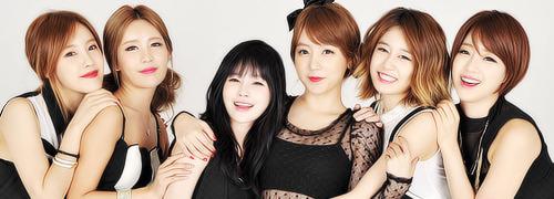 "T-ara >> Album Japonés ""Treasure Box"" - Página 16 Tumblr_mr4u48Pkcn1rhueqko2_500"