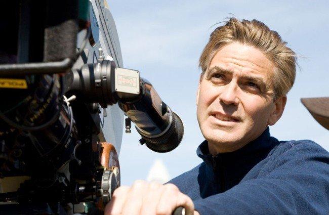George Clooney George Clooney George Clooney! Tumblr_msqtq4Cw111sblz9yo6_1280