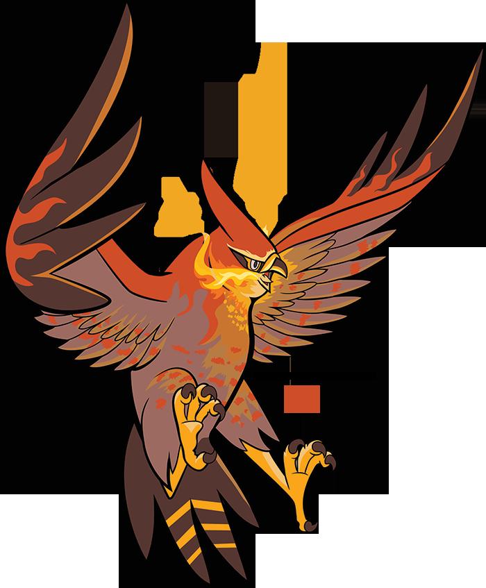 Kurogan clan Hawk Summons(WIP) Tumblr_moc4tpLqfV1qlollro1_1280