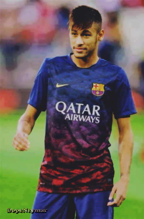 Neymar Jr. - Page 3 Tumblr_na455hOMXc1sanelso1_500