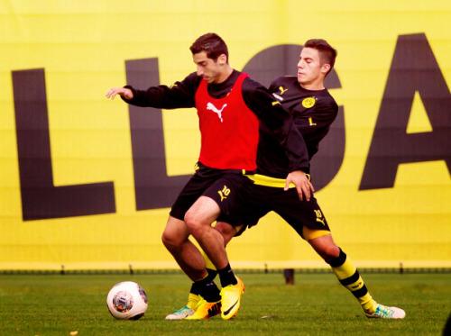 Borussia Dortmund - Page 4 Tumblr_mrh864GMW01qe6ixio1_500