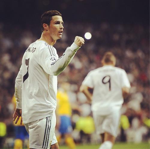 Real Madrid[5]. - Page 4 Tumblr_mv593i0U4f1qfgmmzo1_500