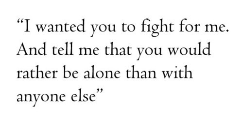 Quotes..... - Page 29 Tumblr_mt0sh0AF4y1s8zk6to1_500