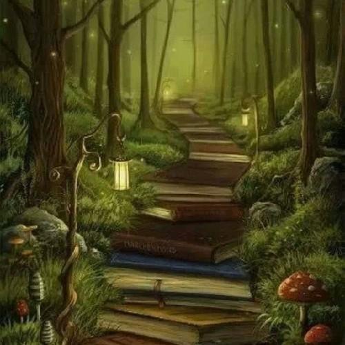 La magia en un libro Tumblr_mump61Lapz1shvozco1_500