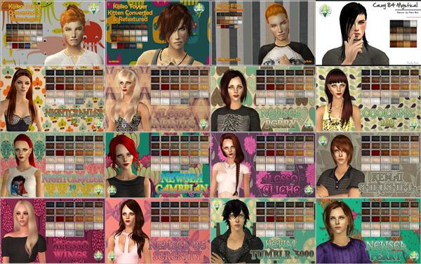 MYBSims Foro y Blog de los Sims - Página 6 Tumblr_n9sf02hTQv1rk6xz9o10_1280
