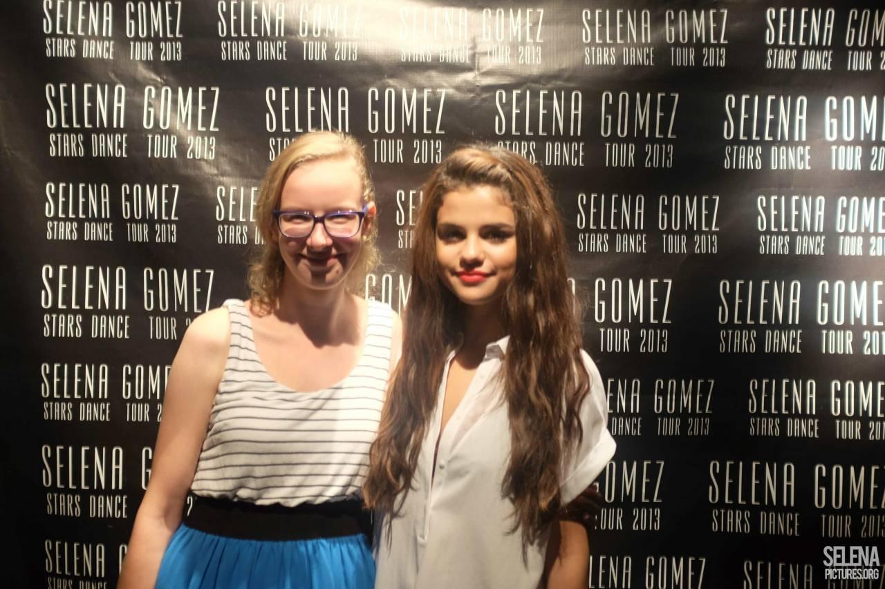 Selena Gomez[6] - Page 40 Tumblr_mspoce6pfe1r81g3ao2_1280