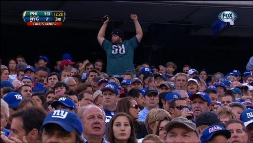 Philadelphia Eagles - Page 2 Tumblr_mu9kmq0N3E1raikxso1_500