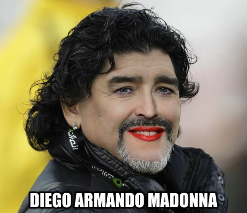 GIFs, Memes... imágenes graciosas sobre Madonna. - Página 47 Tumblr_ms1po7P19h1qg4gqbo1_500
