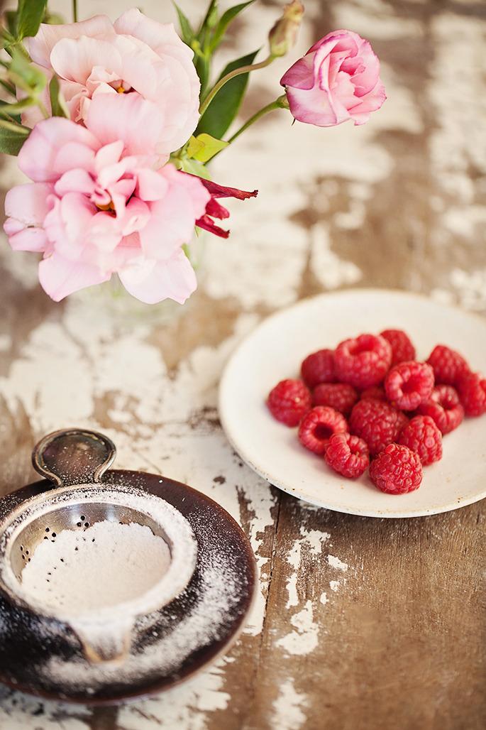 Volim voće - Page 8 Tumblr_mjw7cb2wzB1ro46rko1_1280