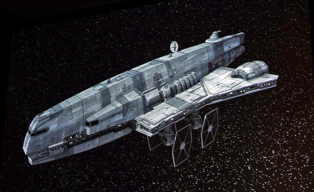 [Epic] Imperiale Großschiffe Tumblr_myhel8Ead41rab7ruo1_1280