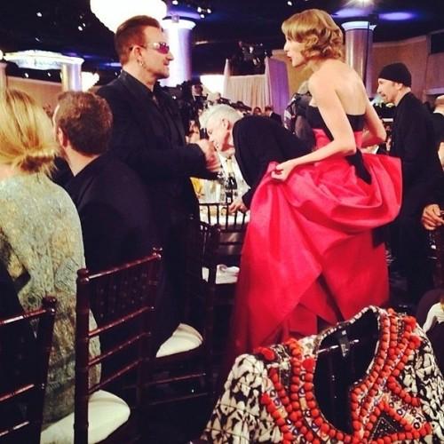 Premios y Nominaciones [Grammys: Primer mujer en la historia con 2 Album of The Year] - Página 19 Tumblr_mzf4oxJQFO1rflr63o1_500