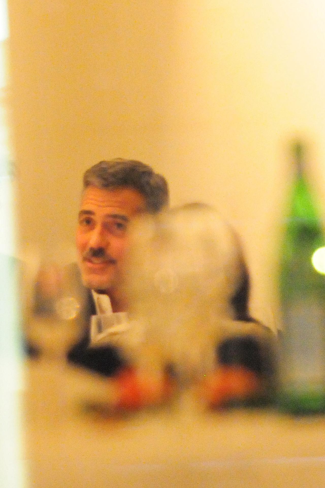 George Clooney George Clooney George Clooney! Tumblr_msfjpqNIFL1sblz9yo1_1280