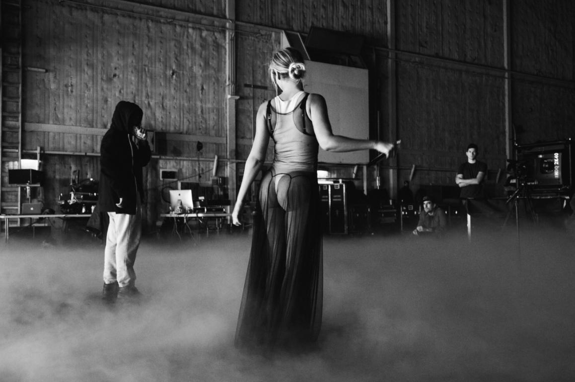 Beyoncé - Twitter (@Beyonce), Instagram (Baddiebey), Tumblr (I Am...) [II] - Página 2 Tumblr_n0ap7wb5EN1rqgjz2o1_1280