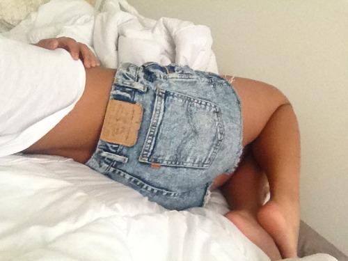 Jeans forever - Page 23 Tumblr_ml338gyOnw1rdyscyo1_500