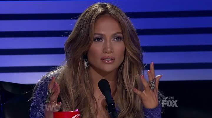 Jurado >> 'American Idol Season XV' (Enero) - Página 7 Tumblr_n19ib23ySH1s0s5xoo1_1280