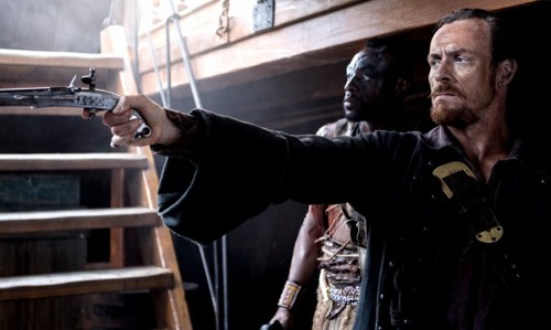 Black Sails, une série de pirates avec Toby Stephens ! Tumblr_mqpiovuzuW1r9pspzo2_500