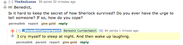 Benedictine Cabbagepatch is doing a Reddit AMA (Ask Me Anything) October 11th Tumblr_muiqkwWSbP1qzj8m2o1_1280
