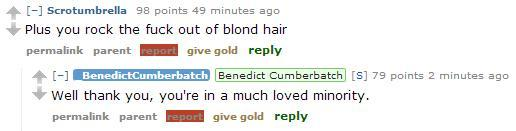 Benedictine Cabbagepatch is doing a Reddit AMA (Ask Me Anything) October 11th - Page 2 Tumblr_muiuamAGRV1r1pf8uo4_1280