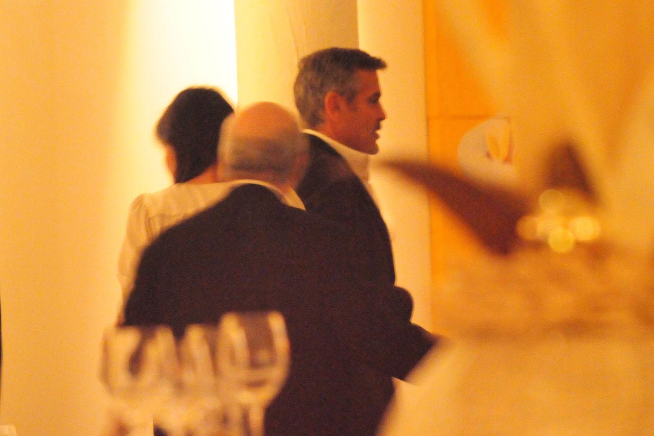 George Clooney George Clooney George Clooney! Tumblr_msfjpqNIFL1sblz9yo4_1280