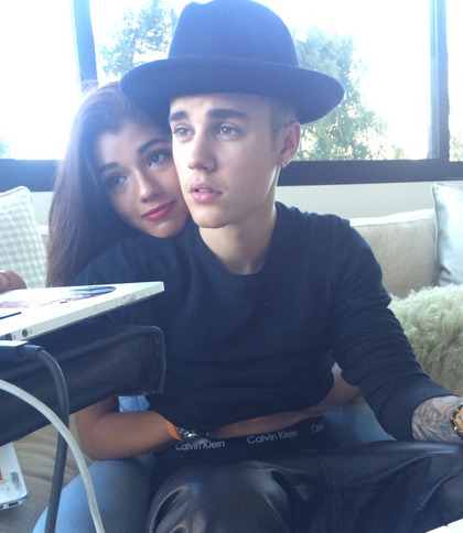 Justin Bieber [4] - Page 21 Tumblr_n8hmgsAdLc1r9alaeo7_500