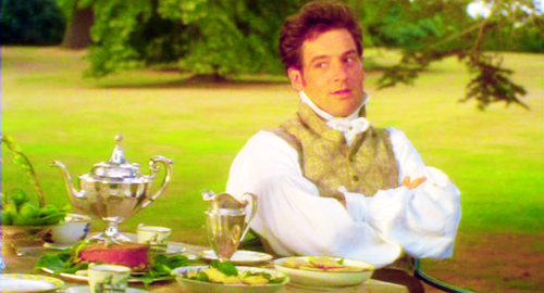 Mr Knightley, parfait gentleman ? Tumblr_lo91tyOibW1qlll6ko1_500