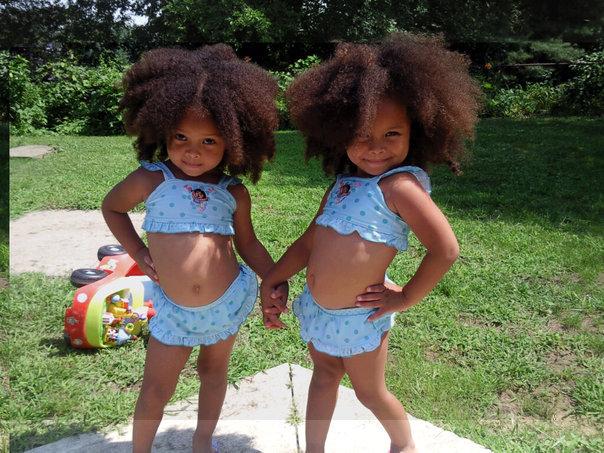 أجمل صور للأطفال التواءم Tumblr_loukky4RLk1qed1eao1_1280
