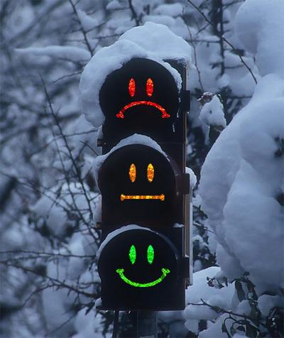 Sve što vas asocira na zimu u fotografiji Tumblr_lwrzwsHGCW1r28dgdo1_400