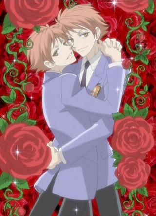 Homoerotic Undertones in Naruto? Tumblr_lxyub7Lv701r6qxiso1_400