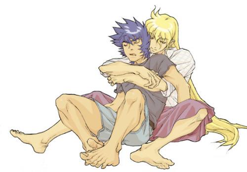 eventos de anime Tumblr_lzlv79GJDc1qlat5do1_500