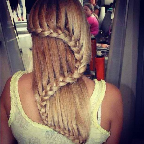 Hair Style. - Page 3 Tumblr_m05rm5QHyn1r30jgro1_500