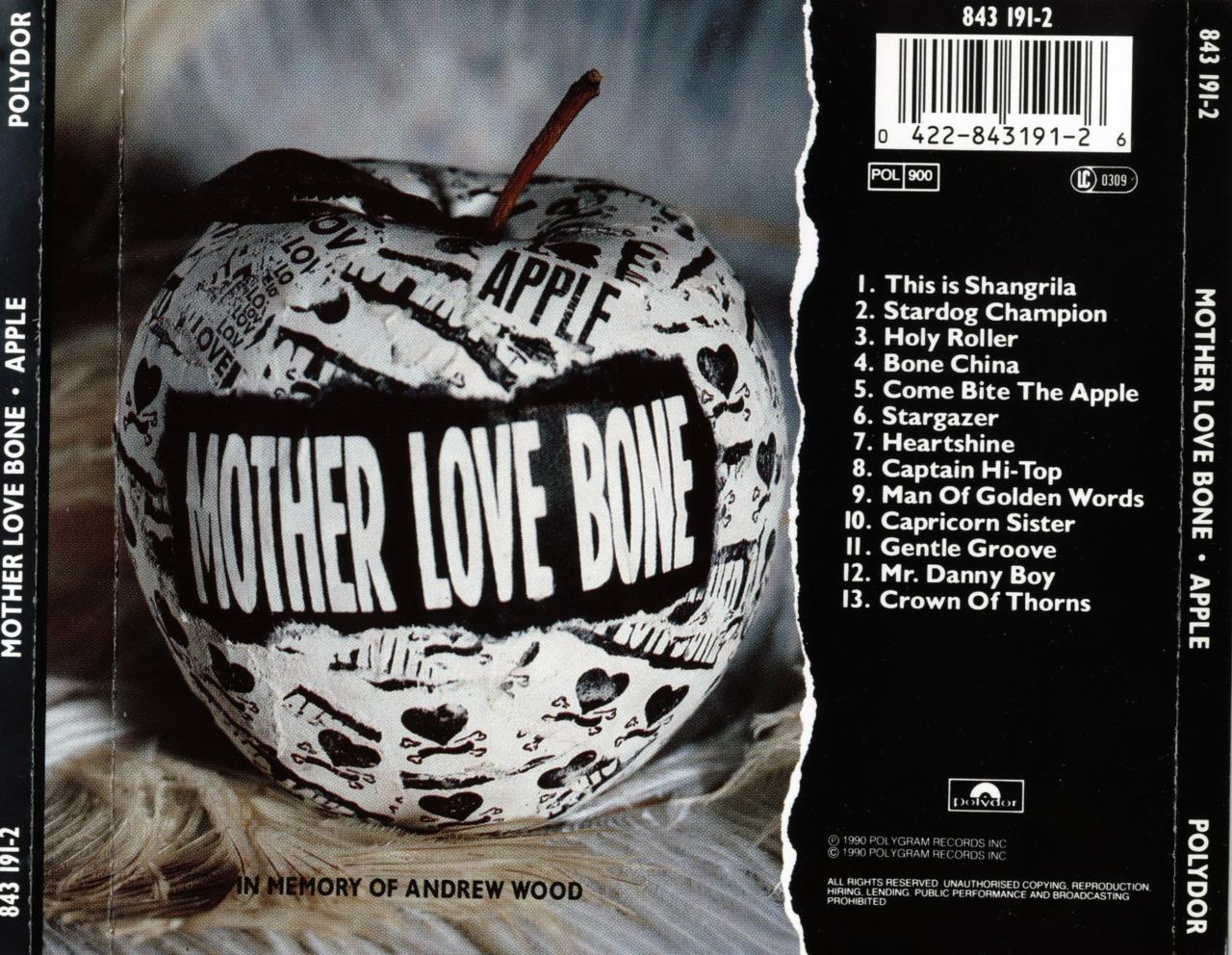 MOTHER LOVE BONE, Apple disco 10 Tumblr_m40t3hFNwK1qcqnq5o2_1280
