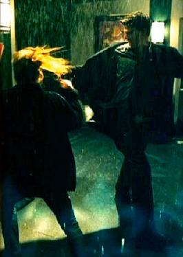 Buffy & Angel Tumblr_maaw2egUtQ1rys0c1o1_400