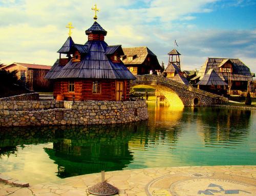 Bosna i Hercegovina - Page 2 Tumblr_mcgwd48co41qbvx8lo1_500