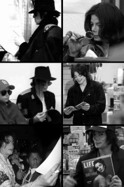 Minha coleção de fotos (Atualizadas todos os dias) - Página 13 Tumblr_meizqf9mbq1qcqvito4_250