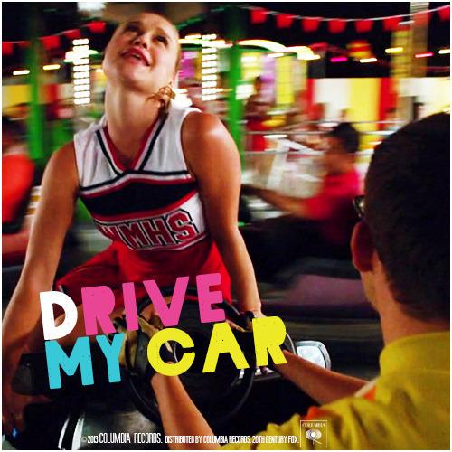 The Glee Song >> Temp. 5 || 5x02 'Tina in the sky with diamonds' Tumblr_mttmbkFGD21rteajko1_1380346689_cover