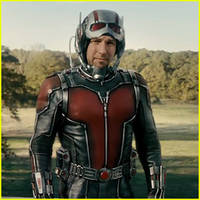 Captain America: Civil War - Página 29 3231-Ant-Man-Full-Trailer-Watch-Paul-Rudd