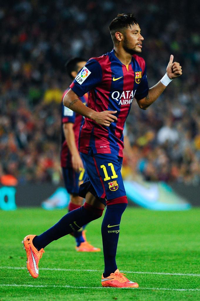 Neymar Jr. - Page 4 Tumblr_ndovpnW6cv1repc8no2_1280