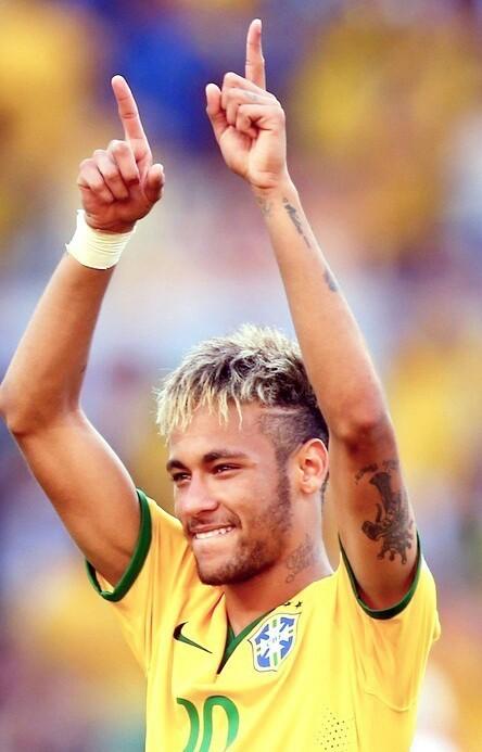 Neymar Jr. Tumblr_n7z9swVBxC1sbafcao1_500