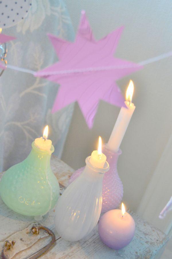 Plamen svijeća - Page 18 Tumblr_n04edbI8I11sg22dvo1_1280