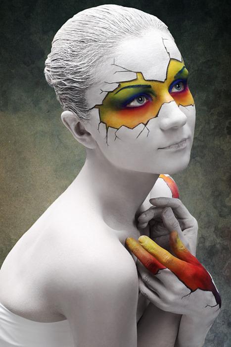 Face art - Page 8 Tumblr_inline_n35tnid8rc1qgp297