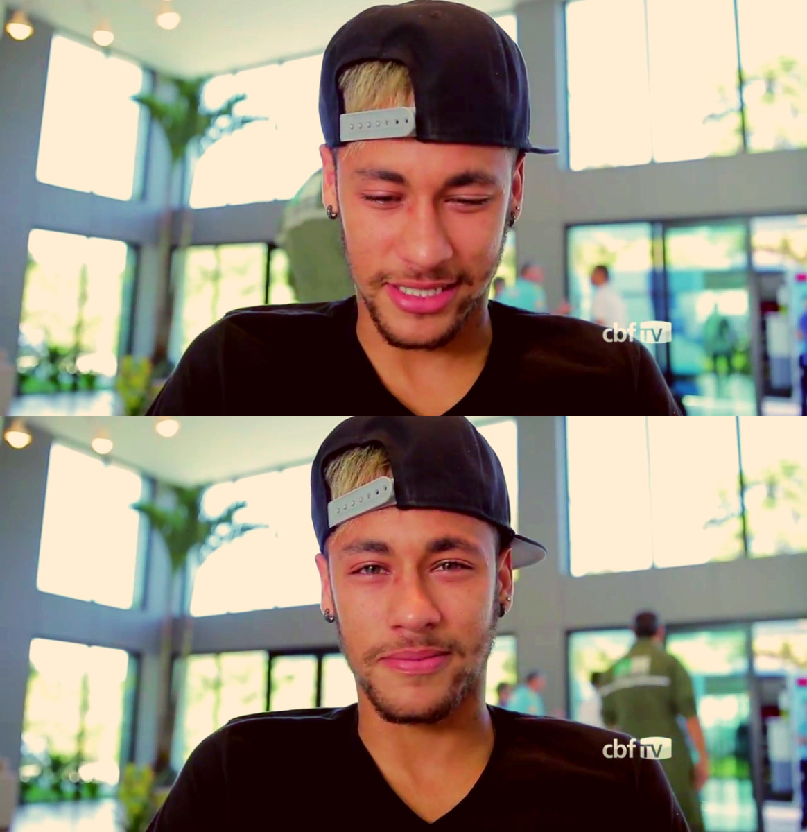 Neymar Jr. Tumblr_n89d7097fN1qf6vhlo3_1280