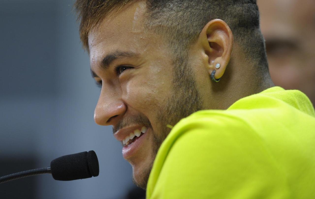 Neymar Jr. - Page 3 Tumblr_ndr8eun4991repc8no4_1280