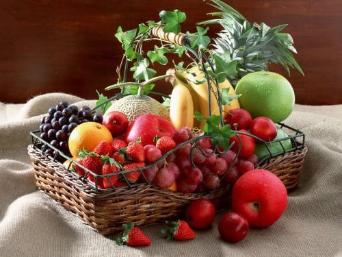Volim voće - Page 14 Tumblr_mmhj9wYSeu1qg205no1_500