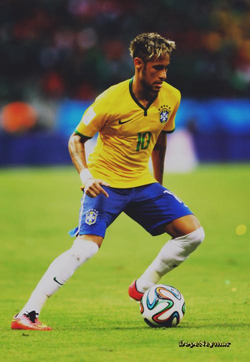 Neymar Jr. - Page 2 Tumblr_n7n3lxZgmt1sanelso1_500