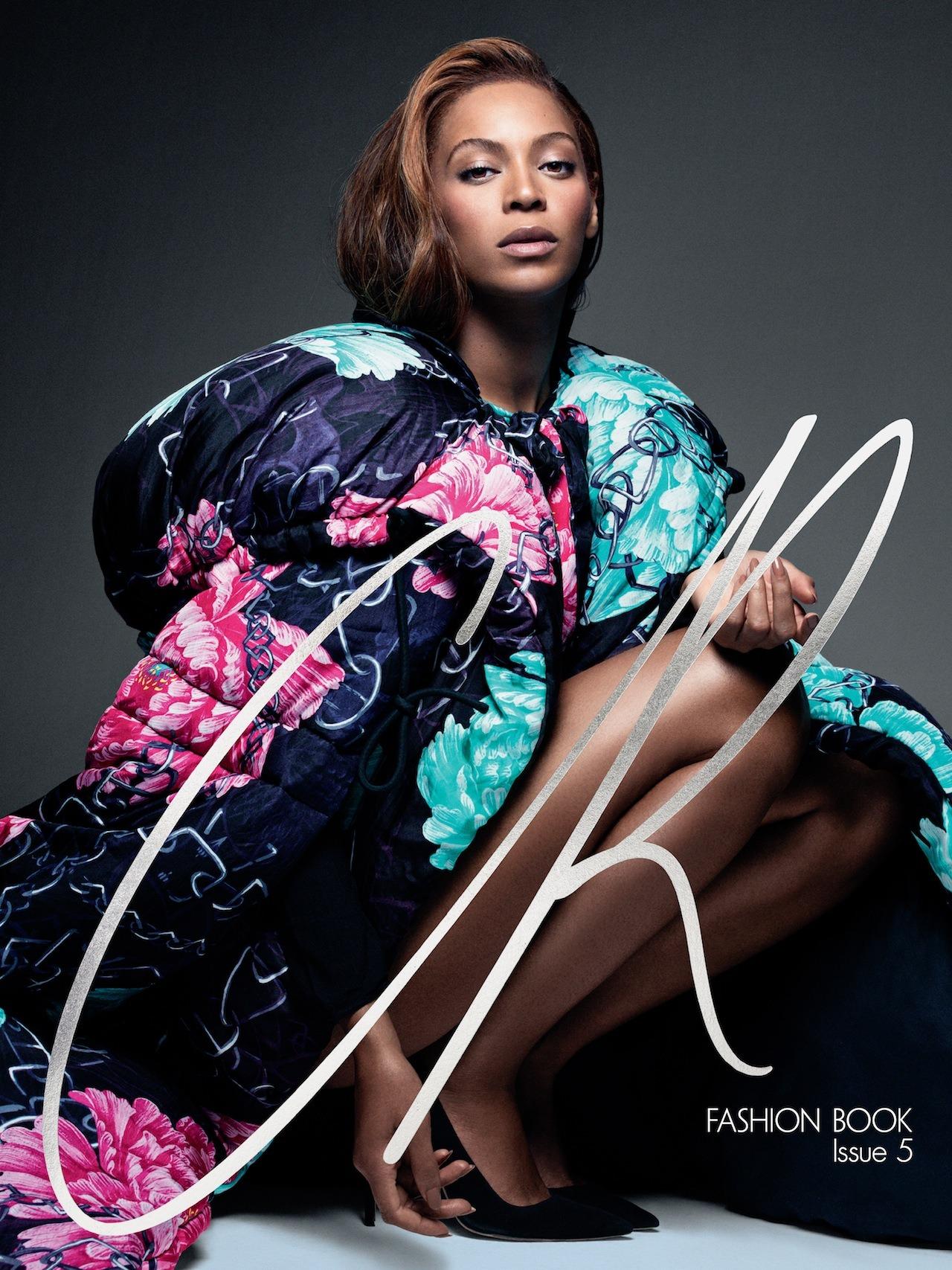 Fotos de Beyoncé > Nuevos Shoots, Campañas, Portadas, etc. - Página 43 Tumblr_nb0rrvaXxj1rf43pdo1_r1_1280