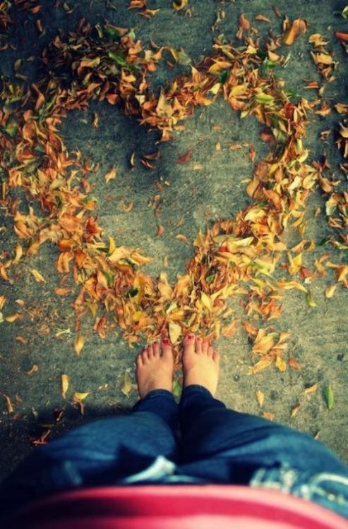 Empieza el otoño. - Página 2 Tumblr_mum3trYNl71rydqpho1_500